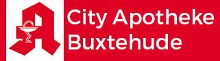 City Apotheke Buxtehude